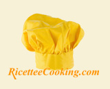 ricetteecooking