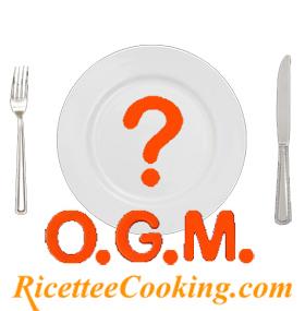 Cibi transgenici nei nostri piatti?