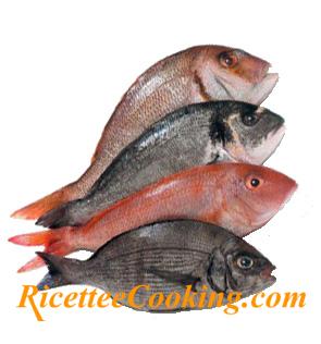 Come riconoscere il pesce fresco
